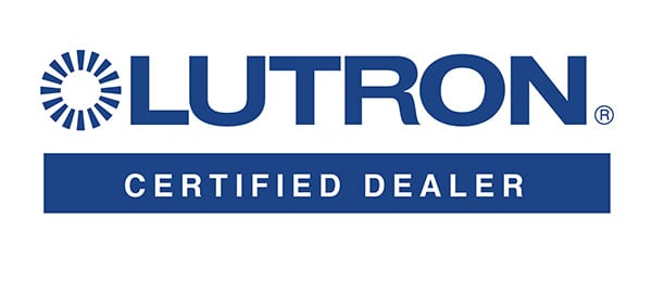D C Electric of Raleigh Electrician — Certified Lutron Installer